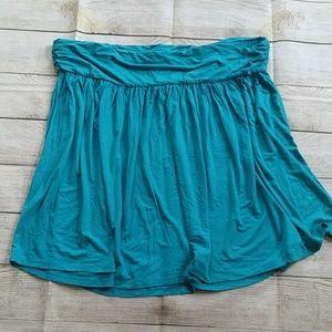 Lane Bryant skirt Size 22/24